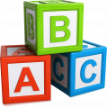 Coding for Kids icon